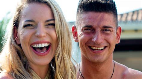 Oct 01, 2020 · it's a match! Love Island. Wyspa miłości: Dominik wyznaje Oliwii, że ...