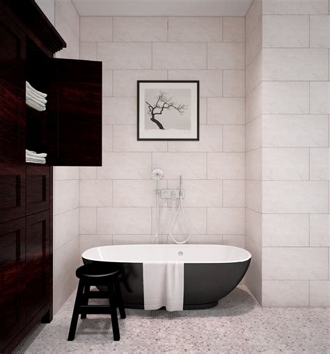 large format floor wall tile trends tile circle