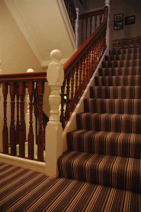 stairs carpets dubai abu dhabi al ain uae buy
