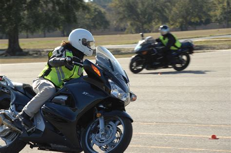Motorcycle Training Wikipedia