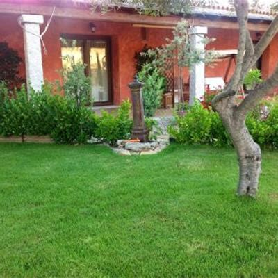 bed and breakfast porto san paolo bed and breakfast lu lignamu loiri porto san paolo olbia