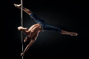 Pole Dancing for Males - What You Should Know About Pole ...