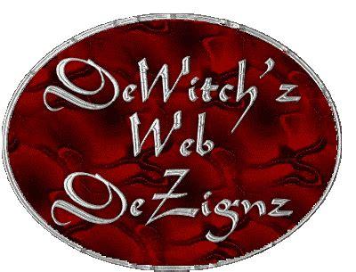 Dewitch & Dekidz Site Map, Pets, Graphics, Psp Tutorials