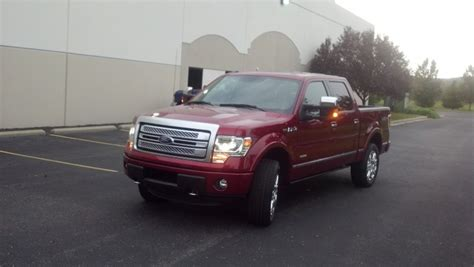 who ordered their 2013 f150 ecoboost page 63 ford f150 community of ford truck fans
