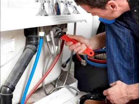 Call 7574483141 For Licensed Plumbers In Tidewater. Can Dehydration Cause Eye Problems. How To Buy Stocks For Kids Event Photo Cards. Hurricane Shutters Miami Fl Hosted Pbx Voip. Electric Baseboard Heating Systems. Audiobooks Online Streaming Free. Legal Malpractice Lawsuit Car Protection Plan. How To Find If A Domain Name Is Available. What Is The Cheapest Car Insurance Company