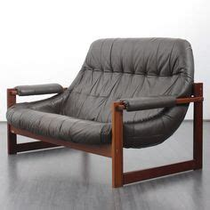 percival lafer sofa ebay 1000 images about percival lafer furniture on