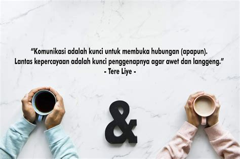 kata kata bijak islami tentang cinta  diam nusagates