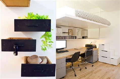 home design diy diy home design homesfeed