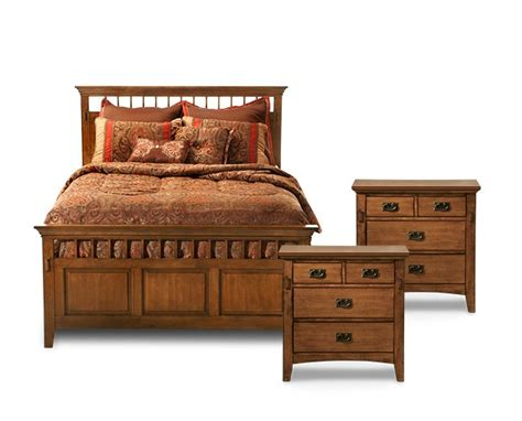 The Best 100+ Furniture Row Bedroom Sets Image Collections
