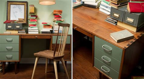 desks for small spaces with storage design for small spaces desks with storage core77 z other