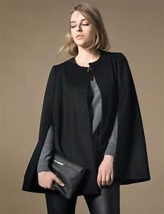 Amazon Vetement Femme Grande Taille : les 25 meilleures id es de la cat gorie manteau grande ~ Dailycaller-alerts.com Idées de Décoration