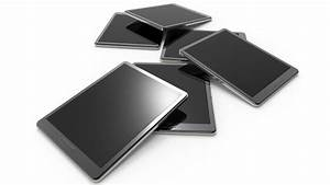 welcome to the post pc world tablet sales to overtake With post pc tablets to overtake notebooks in 2013