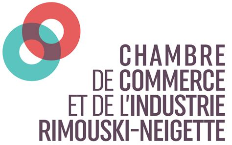 chambre de commerce kbis chambre de commerce copyright atlantic chamber of