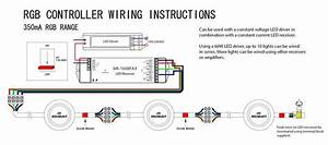 Diagram  Images Of Wiring Diagram For Led Downlights Wire