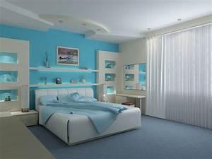 home interior design decor amazing bedrooms With amazing 3 bed room designs