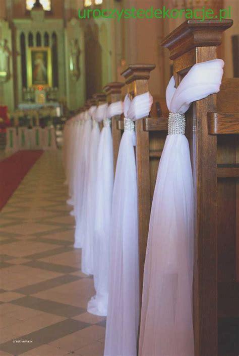 Unique Church Altar Wedding Decor Creative Maxx Ideas