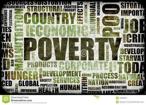 Billboard Illustration poverty stock illustration image  economy dirty 1300 x 931 · jpeg