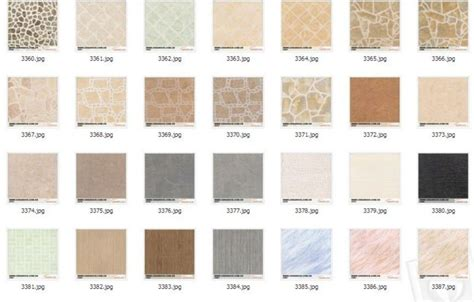 bathroom flooring marble vs vitrified tiles 2017 2018