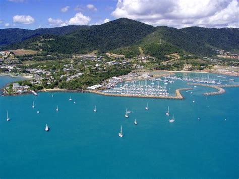 Boat Charter Whitsundays Qld by Whitsunday Diving Sailing Boat Charter Hire Business