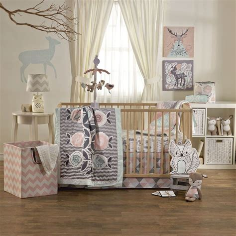 collection chambre bebe chambre bébé collection lolli living agatha boutique