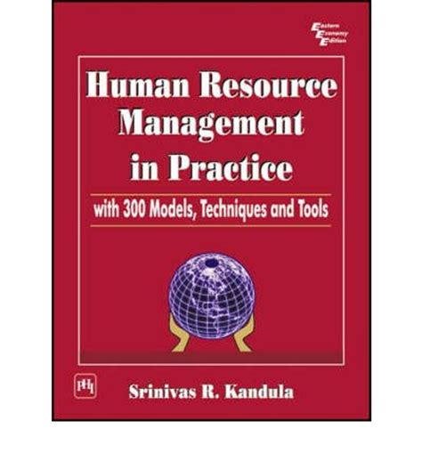 Human Resource Management In Practice With 300 Models. Online Mortgage Pre Approval. Credit Cards With Airline Miles Rewards. Principles And Elements Of Interior Design. Lake Texoma Fishing Guide What Is Net Domain. Network Security Protection Law School Data. Where Is North Carolina Legal Career Training. Electrical Substation Training. Technical Schools In Ohio Cpa Requirements Nj