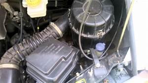 Fiabilité Moteur Fiat Ducato 2 8 Jtd : motor fiat ducato 2 8 idtd youtube ~ Medecine-chirurgie-esthetiques.com Avis de Voitures