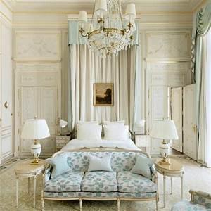2742 best images about Cozy Elegant Bedrooms on Pinterest ...