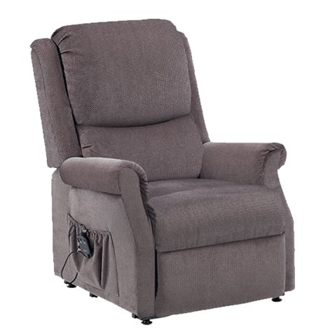 assist a lift chair careplus living solutions