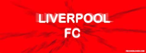 liverpool fc red streaks facebook cover fbcoverlovercom