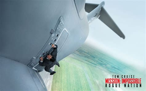 mission impossible rogue nation wallpapers hd wallpapers