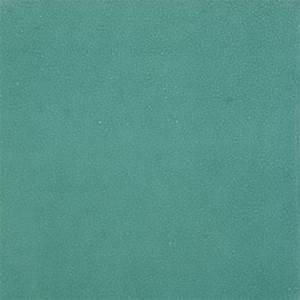 Vert D39Eau Pour Peinture Sur Porcelaine
