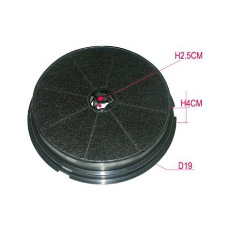 filtre de cuisine hotte de cuisine filtre charbon filtre au charbon actif fh54 axelair filtre charbon de hotte