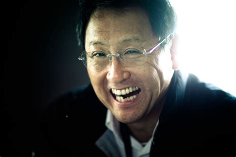 Akio Toyoda named Autocar Man of the Year | Autocar