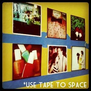 Instagram Bilder Ideen : 25 einzigartige instagram display ideen auf pinterest fotopr sentation bilder auf ~ Frokenaadalensverden.com Haus und Dekorationen