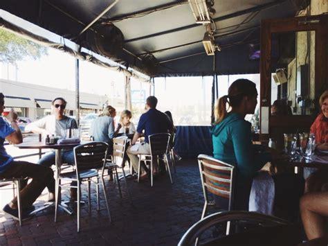 the porch dallas tx the porch 775 fotos 934 beitr 228 ge s 252 dstaaten amerikas