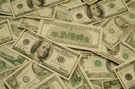 cfpb proposes  payday loan regulations