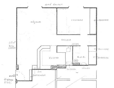 cuisine en 3d facile cuisine plan maison d gratuit en plan maison 3d plan