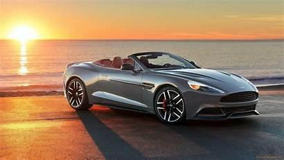 Vanquish Aston Martin 1080p Pc Latest Background