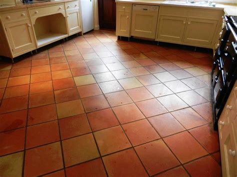 berkshire tile doctor your local tile and grout