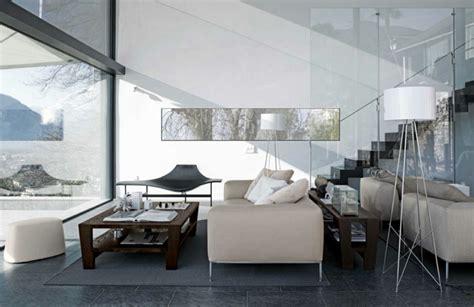Wohnzimmer Fliesen  86 Beispiele, Warum Sie Den