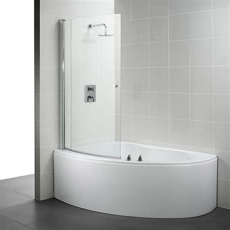 bathroom space saving ideas ideal standard create idealform offset corner bath 1600 x