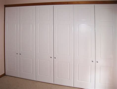 Style Wardrobes by Hinged Door Wardrobes Wardrobe Design Centre Brisbane