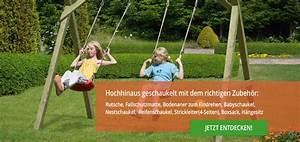 Schaukel Für Erwachsene Garten : schaukel fafar erwachsene garten ~ Watch28wear.com Haus und Dekorationen