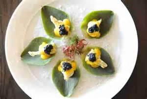 best vegetarian vegan restaurants in los angeles