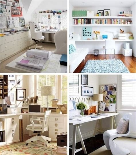 organize your home office www tidyhouse info