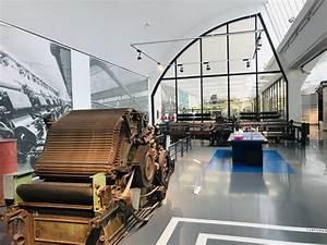 Cafe Spring Augsburg : state textile and industry museum augsburg ~ A.2002-acura-tl-radio.info Haus und Dekorationen