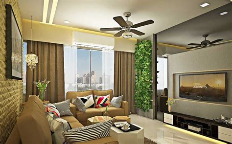 Interior Home Design Photos by Interior Designs For Home Plan Your Home At Best