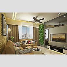 Interior Designs For Home Plan Your Dream Home At Best