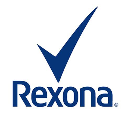 Rexona – Logos Download
