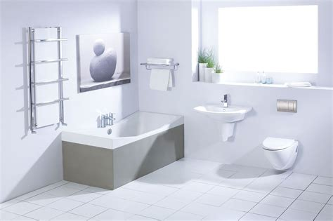 Bathroom Design Programs by 20 Interesting Bathroom Design Program Bathroom Idea
